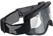 Biltwell Script Moto 2.0 Goggles