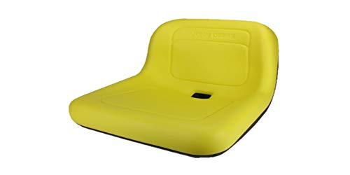 John Deere Equipment Seat # AM131531