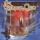 Stairway to Fairyland by FREEDOM CALL (1999-11-23)