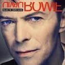 Black Tie White Noise by Bowie, David (1993) Audio CD