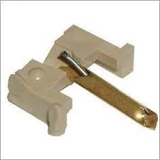 Turntable Needle SHURE 3X 5X SHURE 8X R25XT R47XT R47ED RS3T RS3X RS5T 774-EJ TacParts 4330174862