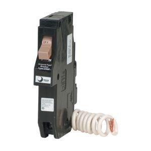 Best Ground Fault Circuit Interrupters