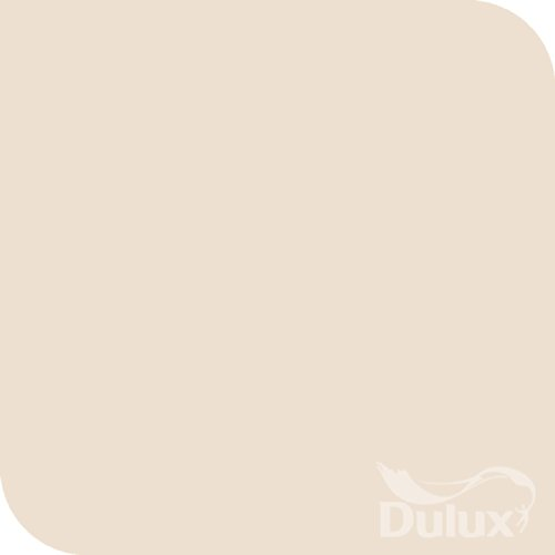 dulux-colour-tester-natural-wicker-30ml-by-dulux