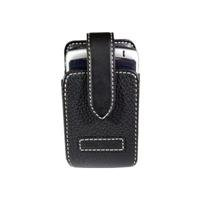 dooney-bourke-leather-vertical-pda-pouch