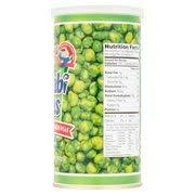 Hapi Snacks Wasabi Peas, Hot, 9.9 Oz (Pack of 2) by HAPI (Image #3)