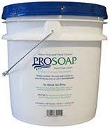 ProSoap 24 lb Pail Hand Cleaner by ProSoap (Image #2)