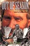 Out of season: The Johnny Luster story
