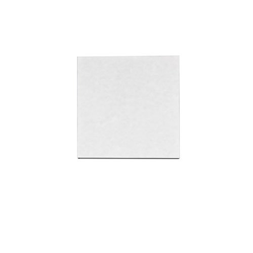 Royal Paper Filter Sheets, 11.75'' x 11.75'', Package of 100 by Royal (Image #2)