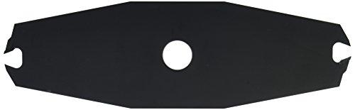 12 dado blade set - 8