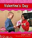 Valentine's Day (Holidays and Celebrations)