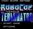 ROBOCOP VERSUS THE TERMINATOR VIDEO GAME (NINTENDO GAMEBOY COLOR VERSION) (ROBOCOP VERSUS THE TERMINATOR VIDEO GAME (NINTENDO GAMEBOY COLOR VERSION), ROBOCOP VERSUS THE TERMINATOR VIDEO GAME (NINTENDO GAMEBOY COLOR VERSION))