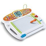 Write Learn Educational Toy Kid Pre-K Touch Tablet Creative Drawing New