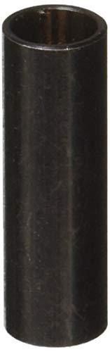 Hitachi 339790 Sleeve Uu240R/F Part