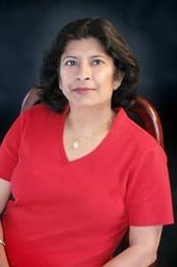 Madhu Gadia