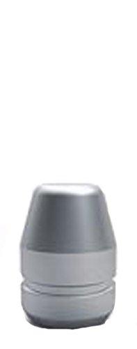 Lee Precision 452-230Tc Double Cavity Mold
