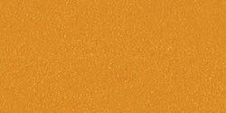 Fimo Modeling Clay 2oz Block-8020-11 Gold ()