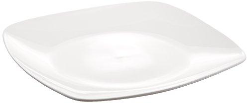 - BIA Cordon Bleu, Inc. 10'' Square Dinner Plate