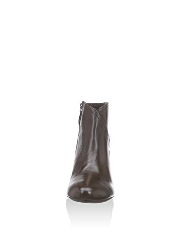 Gerry Weber Shoes Kate 11, botas para mujer Pardo