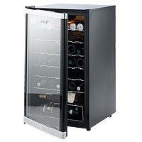 Getränkekühlschrank: Amazon.de: Bürobedarf & Schreibwaren   {Getränkekühlschränke 83}