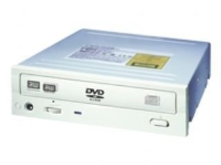 LITE-ON SOHW-1673SX DVD-RW DRIVER FOR WINDOWS