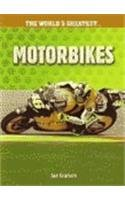 Download Motorbikes (The World's Greatest) PDF