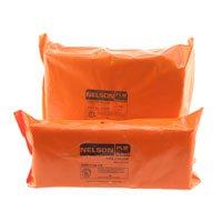 nelson-plw-firestop-pillows-large