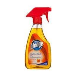 pledge-revitalizing-oil-with-natural-orange-oil-orange-16-oz-quantity-of-6