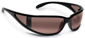 6074db78b677 Image Unavailable. Image not available for. Colour: MAUI JIM OFFSHORE 444  ...