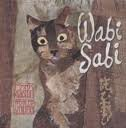 Wabi Sabi Library Binding edition pdf epub