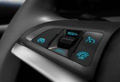 2012 2014 chevrolet cruze oem cruise control add on kit by chevrolet 95081936. Black Bedroom Furniture Sets. Home Design Ideas
