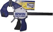 IRWIN 2021418 18-Inch XP Clamp/Spreader