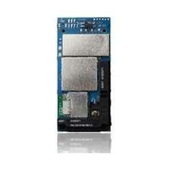 TG-SCIG01 3G/4G Cell & Wi-Fi Communicator f/ Simon xt & Xti Panels by Telguard / Telular