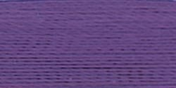 (Robison-Anton Rayon Super Strength Thread, 1100-Yard, Mulberry)