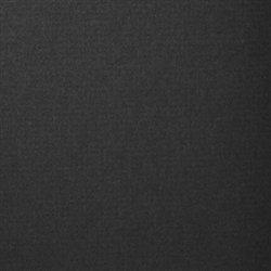 Matte Black Full Sheet Mat Board 25 Pack 32 x 40 Cream Core