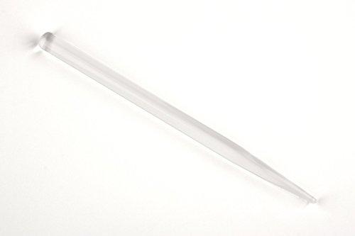 Handmade Quartz Wand Lighter - Pinpoint