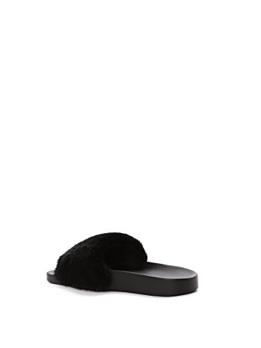 GIVENCHY-WOMENS-BE08209806001-BLACK-RUBBER-SANDALS