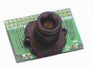 Electronics123.com, Inc. C3038-3620IR 1/4 Color Sensor Module With Digital Output