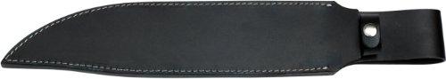"MX-8070-MC MTECH USA XTREME Mx-8070 Fixed Blade Knife, 18"" Overall"