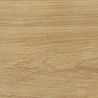 Linseed Oil Wood Finish - Chemical-Free Wood Conditioner And Protectant – Natural, Zero VOC, Non-Toxic - Restores & Polishes All Kinds Of Wooden Furniture And Hardwood Floors Mist 5%, 1.3 L by Rubio Monocoat (Image #2)