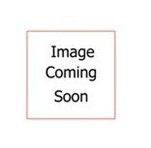 Air Nozzles - 66pe air nozzle
