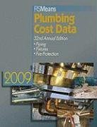 RSMeans Plumbing Cost Data 2009