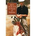 The Booklegger Book - 7