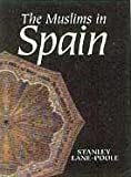 img - for The Muslims in Spain book / textbook / text book