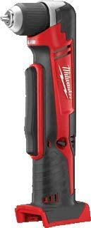 """M18 Cordless 3/8\"""" Right Angle Drill - No Battery, No Charger, Bare Tool Only"""