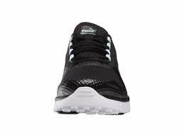Puma Puma Running Shoes Puma Blur Running Blur Shoes rqSrcWy1