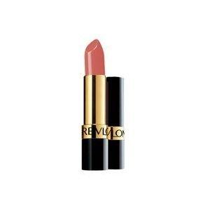 Plum Sheer Lipstick - Revlon Super Lustrous Lipstick, Goldpearl Plum [610] 0.15 oz