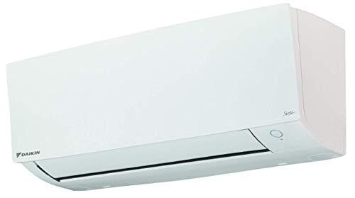 🥇 Aire Acondicionado Daikin Axc35b R32 3010frg 3440kcal Inverter Arxc35b+atxc35b A++ Pro2019