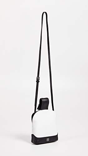 Black Brogue Bag Parisa Addicted Wang Women's Bracelet nCqSABSw