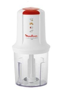 Amazon.de: Moulinex AT71 Multimoulinette Mixer und Zerkleinerer | {Mixer & zerkleinerer 16}