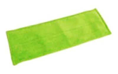 Quickie Mfg M Quickie Microfiber Hardwood Floor Mop Refill - Scotch brite microfiber hardwood floor mop